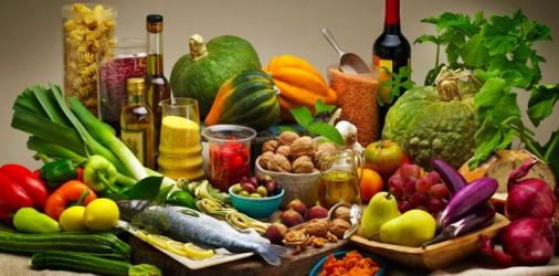 Alimentazione e malattia d'Alzheimer