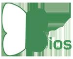 Area Bios Logo
