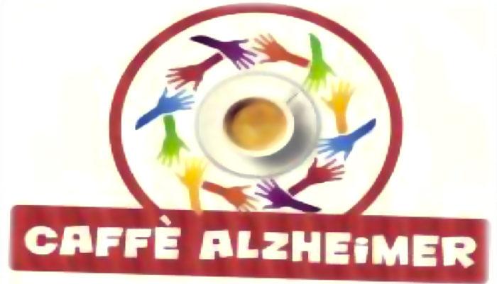 caffe Alzheimer