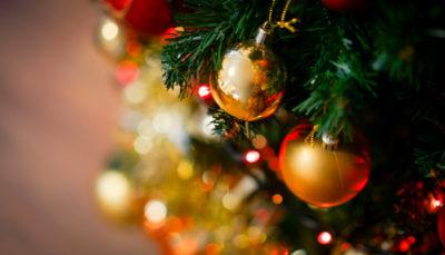 Natale al Basile