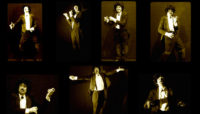 locandina-l'orchestra