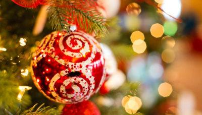 Olmi Natale