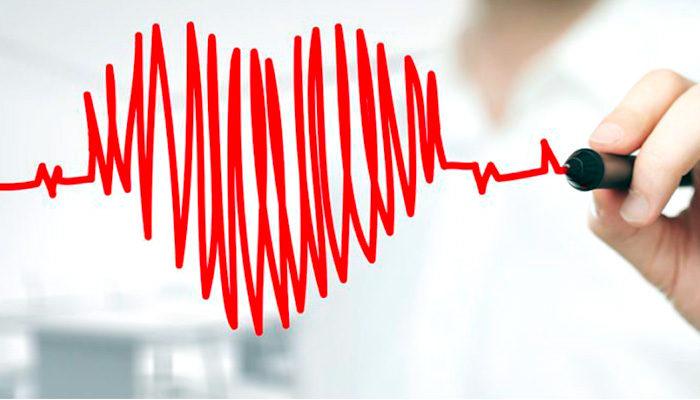Rischio Cardiovascolare nell'anziano