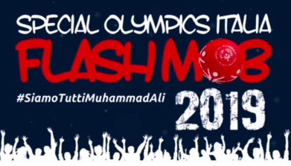 Flash Mob Alessandria