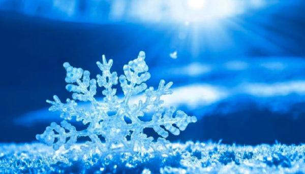 Festa inverno