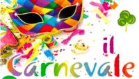 Carnevale - Trifoglio
